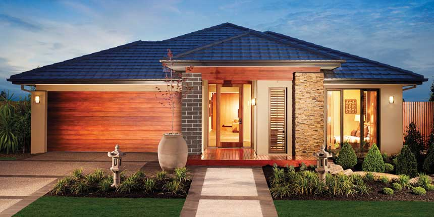 Roof Tiler Canberra National Capital Roofing
